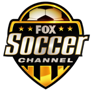 fox soccer channel1 Fox Soccer Channel Launches Redesigned FoxSoccer.com: Website Review