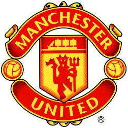 manchester united crest Manchester United Confirms Dates for Friendlies in South Africa