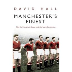 manchesters-finest-david-hall.jpg