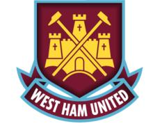 west-ham-united.jpg