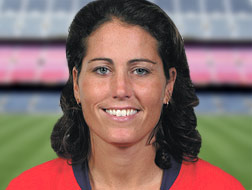 julie foudy Julie Foudy: You Are ESPN's Weakest Link, Goodbye!