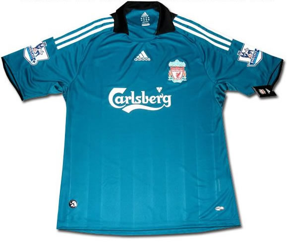 new-liverpool-third-shirt.jpg