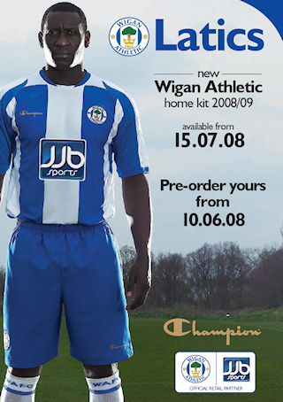 new-wigan-home-shirt.jpg