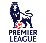 premier league logo1 Bored By The EPL's Big Four