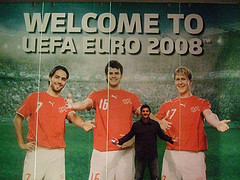 welcome-to-euro-2008.jpg