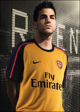 arsenal-away-shirt.jpg