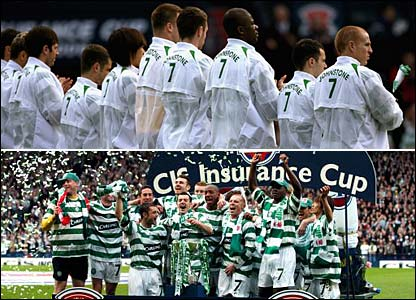 celtic_ciscup.jpg