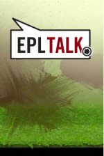 epl-talk-iphone-app