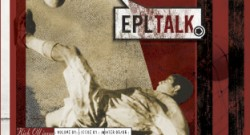 epl-talk-magazine