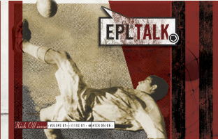 epl talk magazine Latest News from EPL Talk
