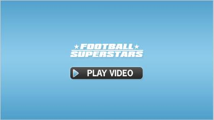 football superstars video Football Superstars Video Trailer Now Released