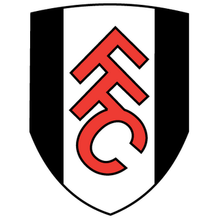 fulham fc Sanchez v Hodgson    Comparing Fulham Transfer Signings