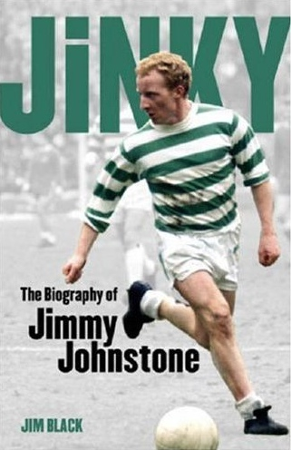 jinky book Book Review: Jinky