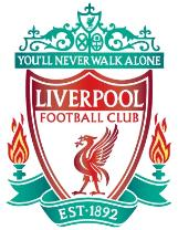 liverpool fc Is This Liverpool's Year At Last?
