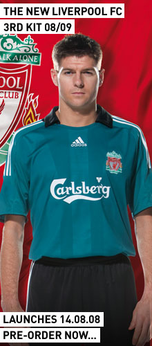 liverpool-third-shirt.jpg