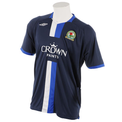 new-blackburn-rovers-away-shirt.jpg