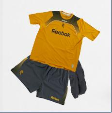 new-bolton-away-shirt.jpg