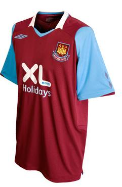 new-west-ham-united-shirt.jpg