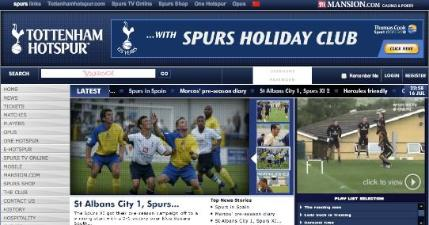 spurs-website-redesign2.jpg