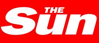 the sun newspaper Berbatov To Man United: British Newspapers Follow The Sun's Lead