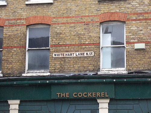 white-hart-lane.jpg