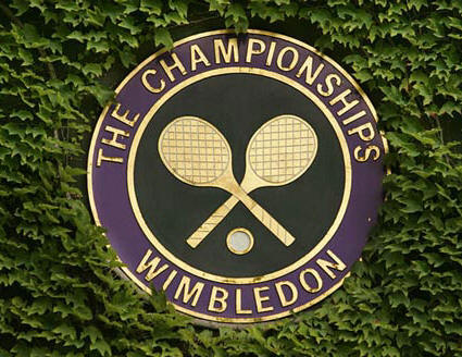 wimbledon How Soccer Can Learn A Lot From Tennis