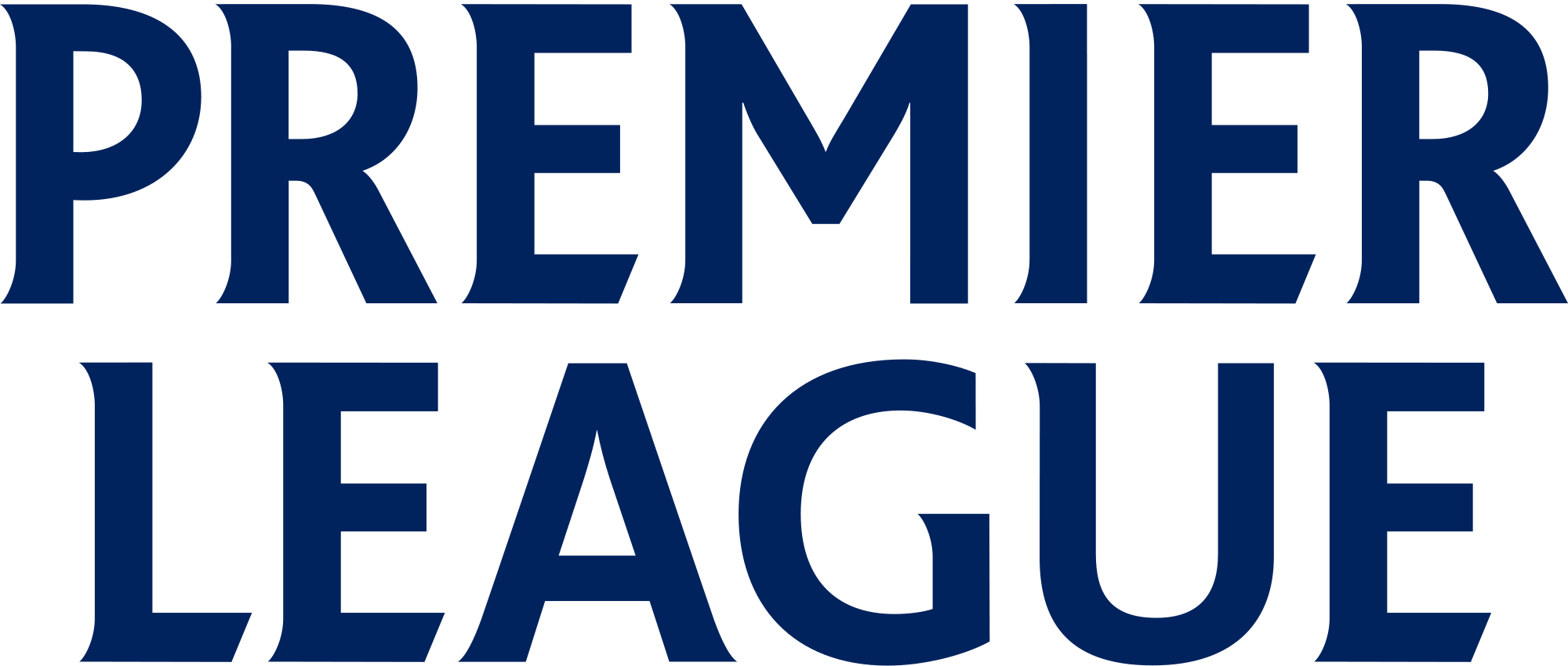 UK_Premier_League_logo