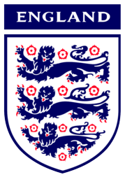 england_crest.png