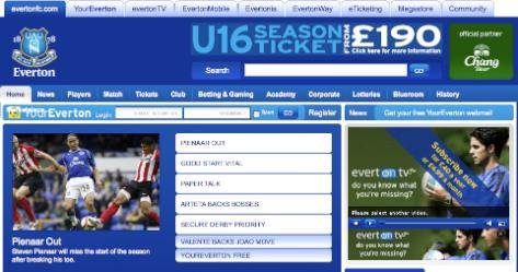 everton-website.jpg