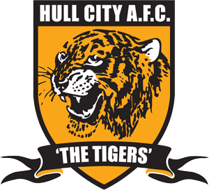 hull city afc Social Experiments In Fandom: Choosing An EPL Side To Follow