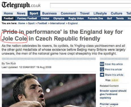 joe-cole-headline.jpg