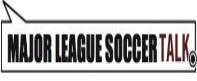 major-league-soccer-talk-logo-197x81.jpg