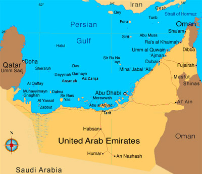 abu-dhabi-map.jpg