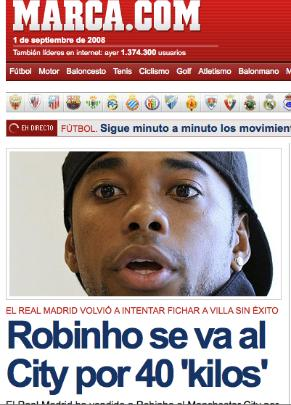 robinho-joins-manchester-city.jpg