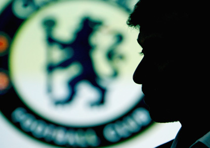 roman abramovich Manchester City Is The New Chelsea Of Premier League