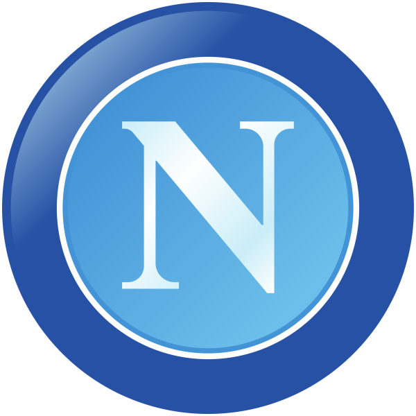 Napoli 600x600 Napoli and Udinese Heading In 2 Different Directions In Transfer Window
