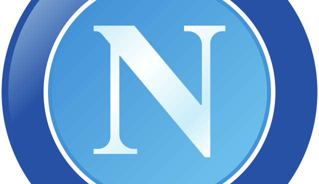 Napoli and Udinese Heading In 2 Different Directions In Transfer Window