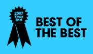 bestofbest 4 Top 7 Essential Soccer Websites