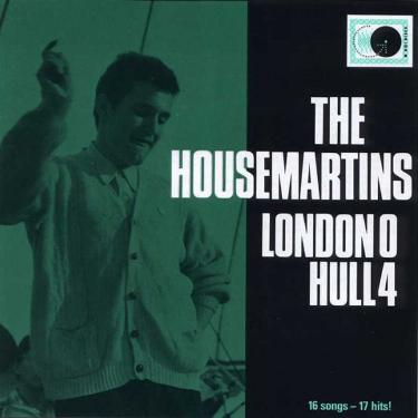 housemartins london 0 hull 4 London 0 Hull 4: Hull City Make History