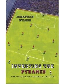 inverting the pyramid Best New Football Books To Add To Your Holiday Wish List