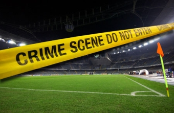 match fixing Two Premier League Matches Subject Of Match Fixing Investigation