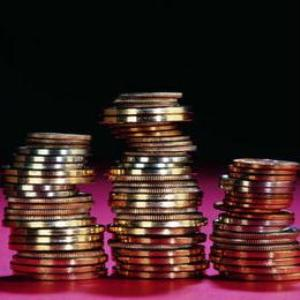 stack of coins What Impact Is The Credit Crunch Having On Premier League Attendances?