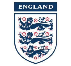 three lions Where To Find Belarus vs England On TV