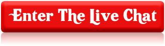 chat button Chelsea v Newcastle, Liverpool v Fulham, Man City v Arsenal: Live Chat