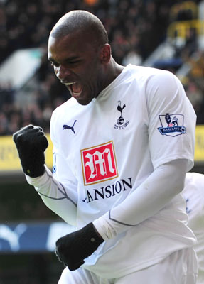 darren bent1 Darren Bent is Exactly What is Wrong With English Football