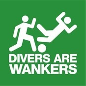 divers-are-wankers-tshirt.jpg