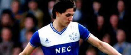 gary lineker everton Everton Agree New Shirt Deal With Le Coq Sportif and Kitbag