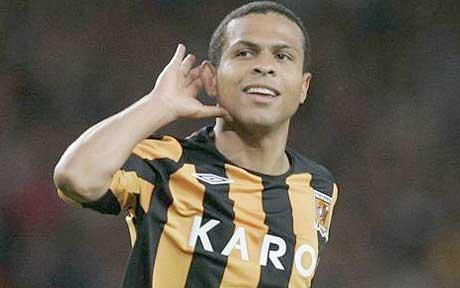 geovanni hull city 9 Reasons Why Hull City Is My New Favorite Team