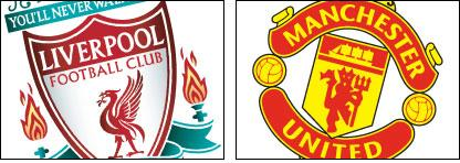 liverpool-manchester-united.jpg