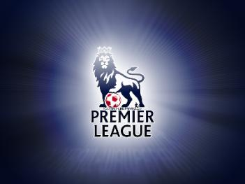 premier league1 Premier League Schedules Invitations for 2010 2013 TV Rights Bids